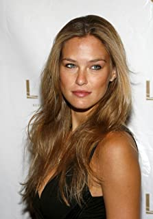 Bar Refaeli At Arrivals For Lavo Restaurant And Nightclub Grand Opening The Palazzo Resort Hotel Casino Las Vegas Nv September 13 2008 Photo By James AtoaEverett Collection Photo Print (16 x 20)