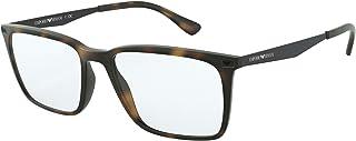 نظارات طبية من امبوريو ارماني EA 3169 5089