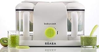 Amazon.es: babycook