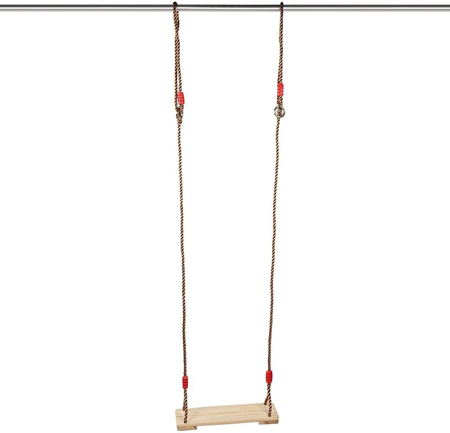 YYOYY Children Hanging Seat Accessory for Indoor Outdoor Small P