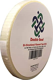 Best waterproof strapping tape Reviews