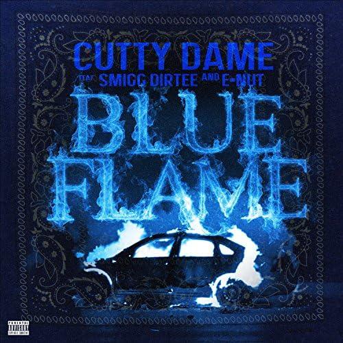 Cutty Dame