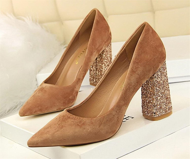 Pumps Women High Heels Court shoes Sandals Blink Peep Toe shoes Party Wedding Platform shoes