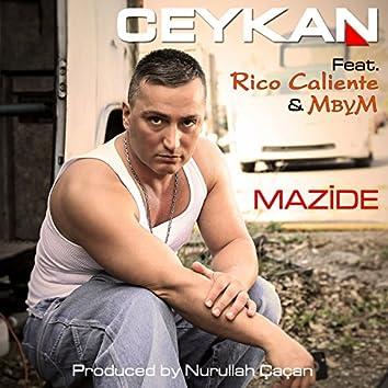 Mazide