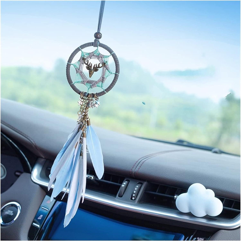 Natural Feathers,Car Perfume Ranking TOP14 Memphis Mall Pendant car Crystal