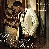 Formula, Vol. 2