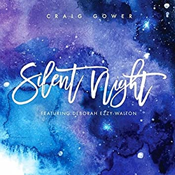 Silent Night (feat. Deborah Ezzy-Walton)