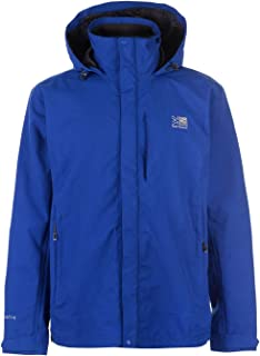 Karrimor Mens Urban Weathertite Jacket Mens