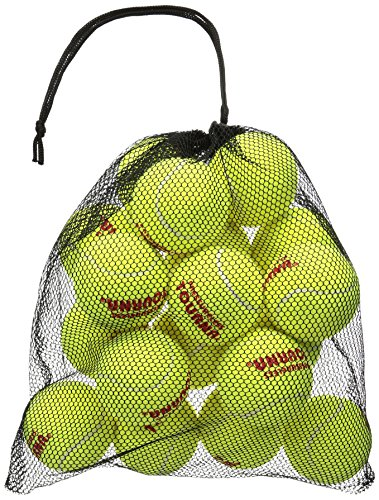 Top 10 Best Tennis balls cheap Comparison