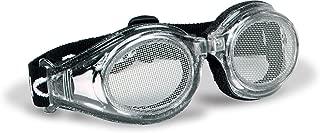wire goggles