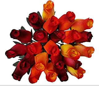 Best wooden rose bouquets Reviews
