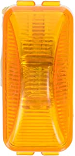 Truck-Lite 15200Y Marker/Clearance Lamp