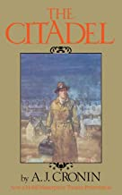 the citadel book