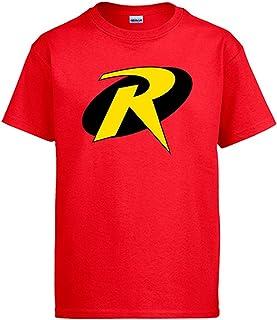 Amazon.es: Diver Camisetas - Ropa de cine y TV / Ropa especializada ...