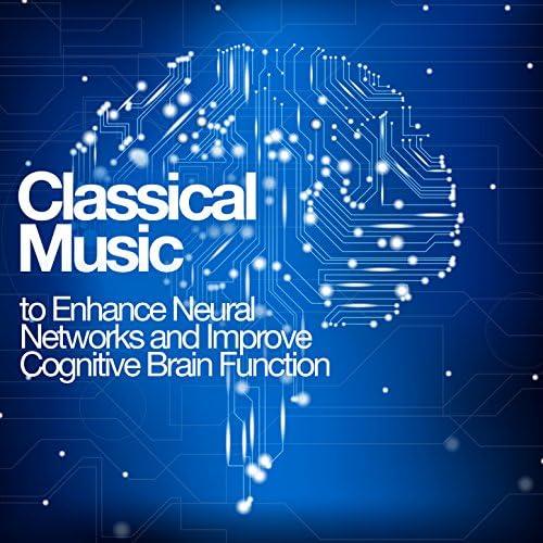 Joseph Haydn, Johann Strauss II & Pyotr Ilyich Tchaikovsky