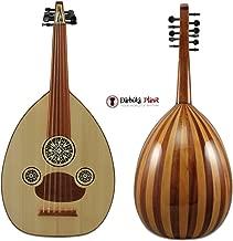 arabic guitar oud