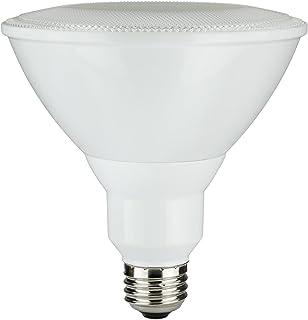 Sunlite PAR38/LED/18W/FL40/D/E/65K 88328-