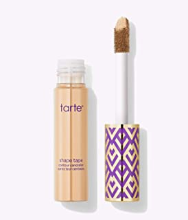 Tarte Shape Tape Contour Concealer Full Size - Fair Light Neutral