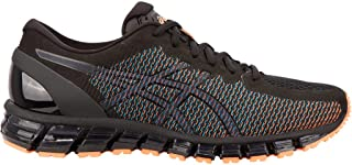 ASICS Men's Gel-Quantum 360