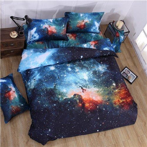cotton space galaxy - 6