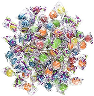 Cry Baby Extra Sour Gumballs KIDS PACK (8oz)