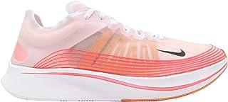 NIKE Zoom Fly SP, Zapatillas de Running para Hombre