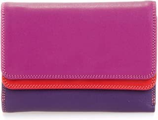 Best mywalit double flap wallet Reviews