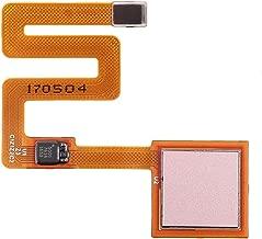 Smartphone Repair Accessories Fingerprint Sensor Flex Cable, Repair Part Replacement for Redmi Note 4 (Size : Sp7954rg)