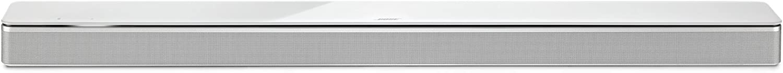 Image of Bose Smart Soundbar 700