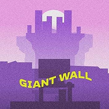 Giant Wall