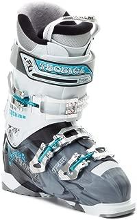tecnica alpine soles