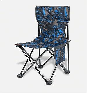 FollowDream アウトドアチェア 折りたたみ椅子 超軽量コンパクト 収納袋付属 キャンプ椅子 コンパクト椅子 携帯便利 アウトドア お花見 ハイキング バーベキュー お釣り 登山