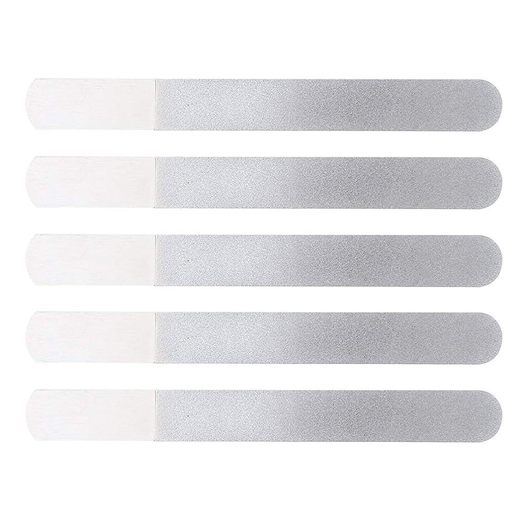 Sharplace ネイルバッファー ジェルネイル 両面 ネイルファイル 爪ケア 爪ヤスリ 爪磨き マニキュア