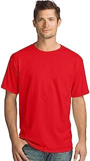 5.2 oz. Cotton T-Shirt (5280)