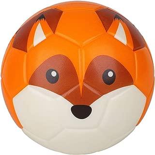 Amazon.es: Entrenamiento - Balones: Deportes y aire libre