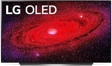 Smart TV OLED 55 Pollici, 4K, DVB-T2, webOS