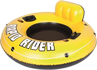 CoolerZ Rapid Rider Inflatable Tube