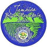 Aroma Ridge Jamaica Blue Mountain Coffee, 18 Count