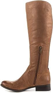 Best riding boots jessica simpson Reviews