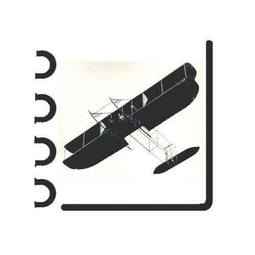 Aviation Encyclopedia