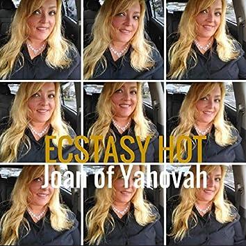 Ecstasy Hot