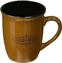 Taza Café « Confianza »