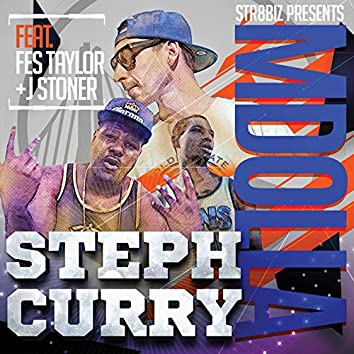 Steph Curry (feat. Fes Taylor, J. Stone)