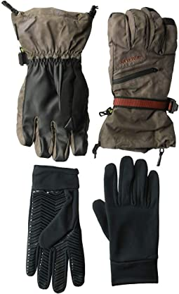 GORE-TEX® Glove