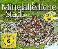 Die Mittelalterliche