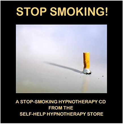 Amazon com: The Self-Help Hypnotherapy Store