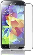 Electrónica Rey Protector de Pantalla para Samsung Galaxy S5 Mini Cristal Vidrio Templado Premium