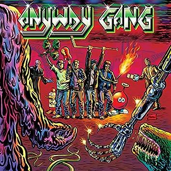 Anyway Gang