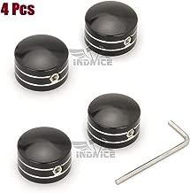 evo x valve cover bolts