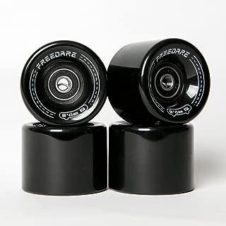 skateboard cruiser wheels